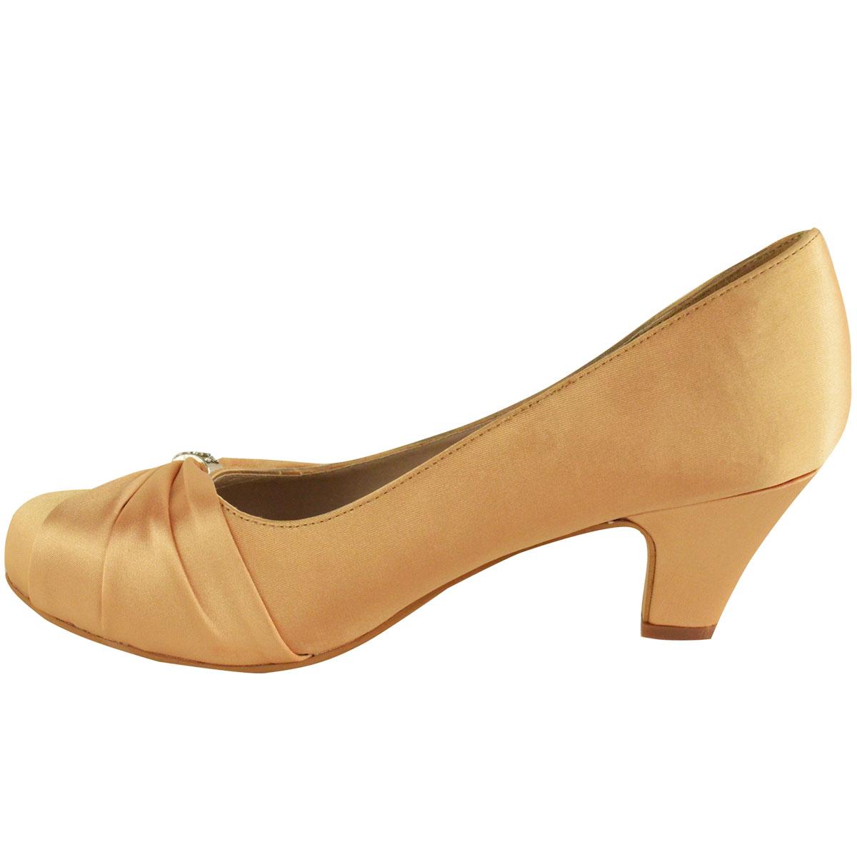 clothes shoes accessories gt s shoes gt heels
