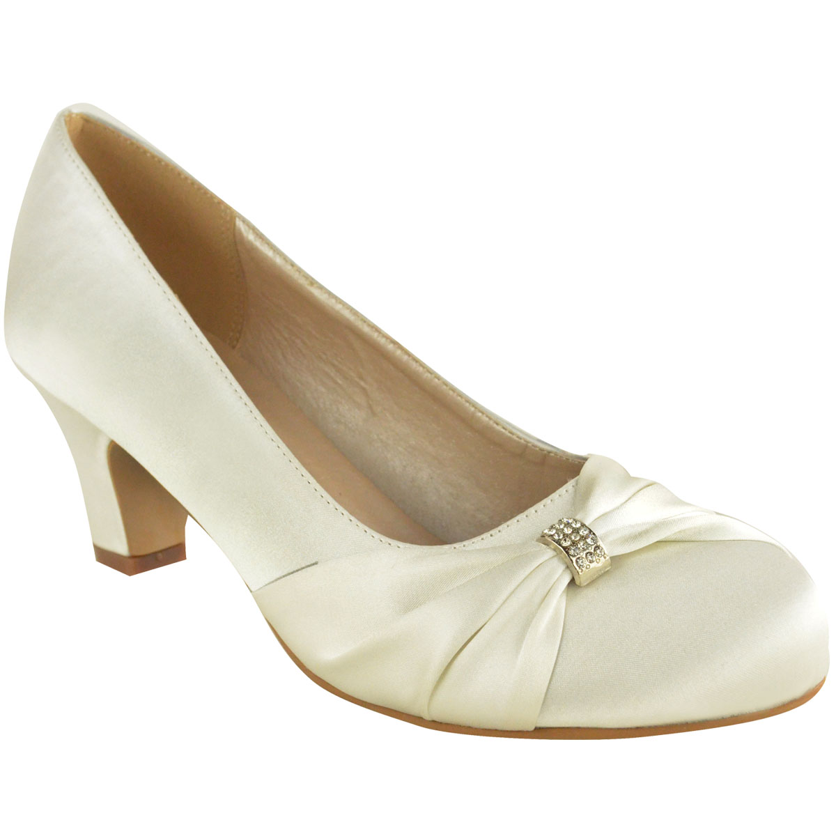 Bridesmaid Shoes Uk  Inches
